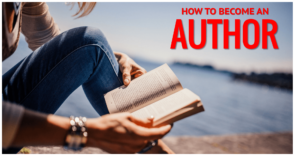 Terry-Stafford-AAE-Become-An-Author